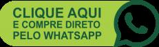 splash-whatsapp