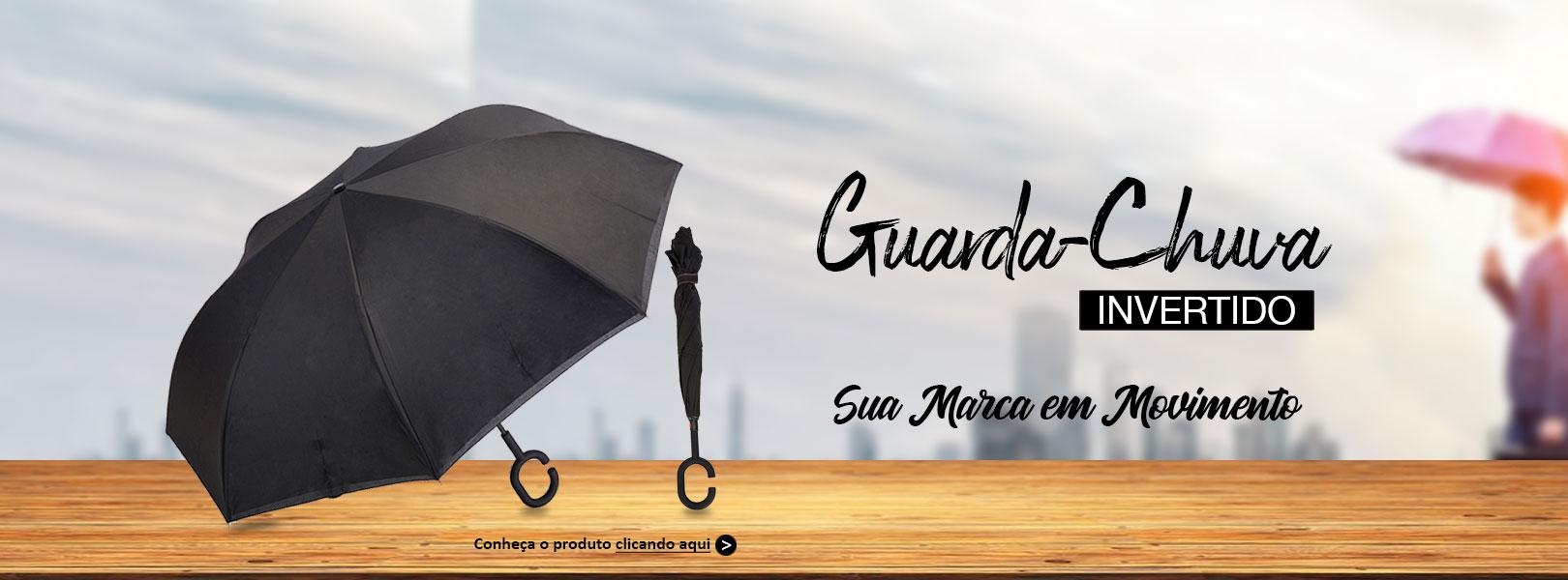 https://vibepromo.com.br/brinde/guarda-chuva-invertido-2078/